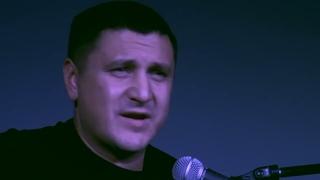 ВЛАДИМИР КУРСКИЙ-СТРЕМЯГА-ПЕСНИ ПОД ГИТАРУ 1 АЛЬБОМ