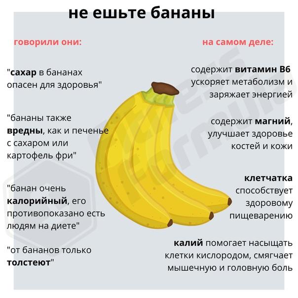Анекдот Про Банан