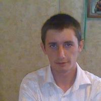 АнатолийБородинов