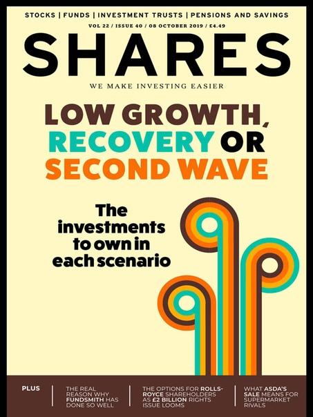 Shares.2020-10-08