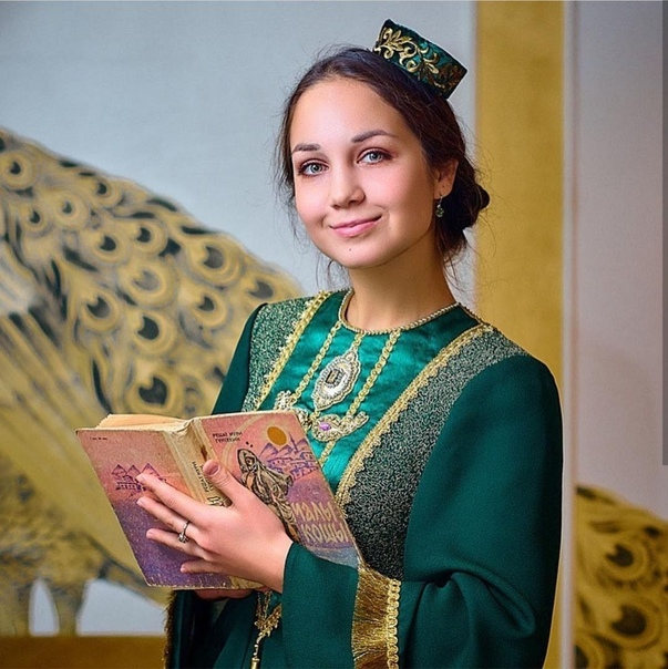 того, использовались татарка и узбек фото мест менее стоит