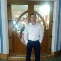 Фотография анкеты Vasya Pohorenyy ВКонтакте