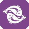 Рыбы. Гороскоп