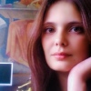 Anastasia Saltanova