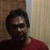 Ketut Sutawidana
