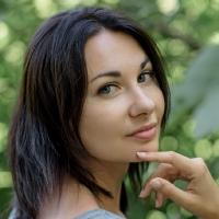 ТатьянаЛивинская