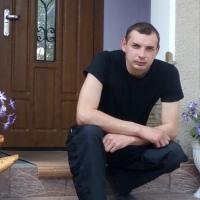 Фотография профиля Дімончика Бохи ВКонтакте