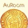 Группа по нумизматике AuRoom