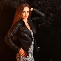 Фотография профиля Юлии Дылдиной ВКонтакте