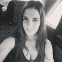 Фотография страницы Наташки Козел ВКонтакте