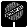 Студия звукозаписи Оренбург   Mutorniy REC