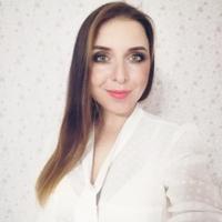 МарияАбраменкова