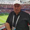 Игорь Каштанов