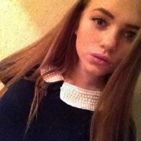 Личная фотография Надежды Мироновой