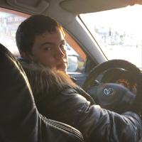 Фотография профиля Евгения Коркина ВКонтакте