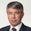 Alexey Tsydenov