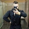 Andriy Mits