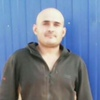 Djamhsed Abdukodirov