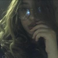 Амина Дубайская, 0 подписчиков