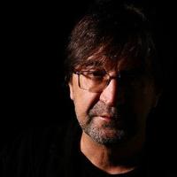 Фотография профиля Юрия Шевчука ВКонтакте
