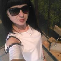 Фотография профиля Лилии Мартьяновой ВКонтакте