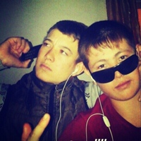 Фотография профиля Алексея Иванова ВКонтакте