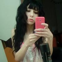 Личная фотография Наталии Малиновской ВКонтакте