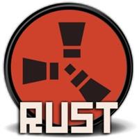 создать хостинг бесплатно для серверов samp