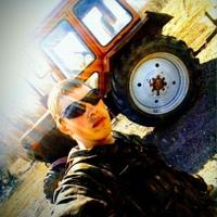Фотография профиля Андрея Гусарова ВКонтакте