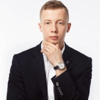 Фото Артёма Муханова