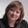 Екатерина Щинина