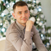 Антон Булдаков