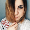 Дарья Спирина