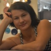 Марина Шепелева