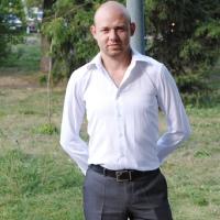 Личная фотография Дмитрия Храмихина