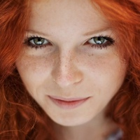 Личная фотография Татьяны Рыжовой