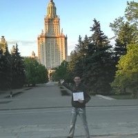 АндрейГаврилов