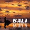 ☼ BALI ☼ БАЛИ ~ ОСТРОВ БОГОВ И ДЕМОНОВ