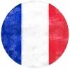 Французский для лентяев
