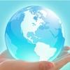 Маркетинг, SMM, SEO, email маркетинг, контекст