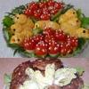 Кухня, рецепты с фото, вкусные блюда, салаты