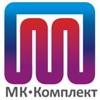 МК-Комплект - системы отопления и водоснабжения