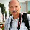 Михаил Тамаркин
