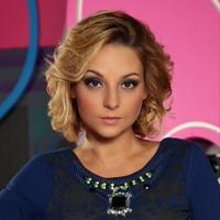 Фотография профиля Дарьи Сагаловой ВКонтакте