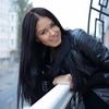 Екатерина Царёва