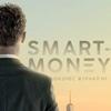 Smart Money   Бизнес журнал