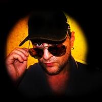 Фотография профиля Олега Черкасова ВКонтакте