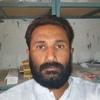 Irfan Majeed Jillani