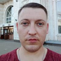 Личная фотография Васека Соловьева