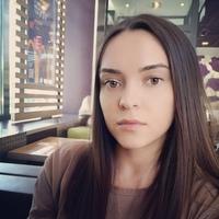 Наталья Савенкова, 0 подписчиков